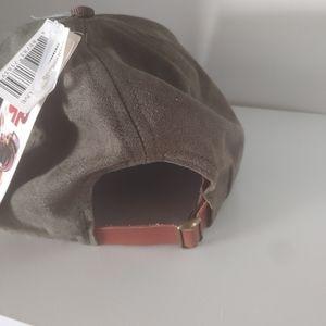 STAR WARS Chewie Porg Japanese Styled Art OSFM Hat